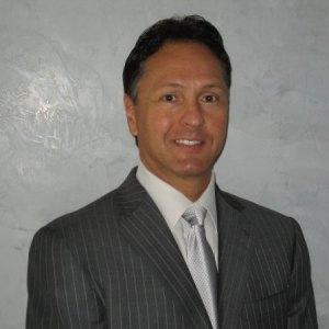 2937cba Nick Terrafranca, CEO