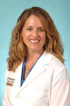 Dr. Amy Moore