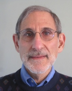 Dr. Herbert Geller Senior Investigator in the Developmental Neurobiology Section at NIH