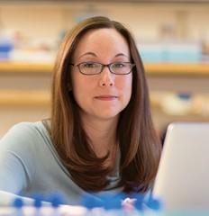 Shelly Sakiyama-Elbert, PhD