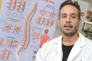 Dr. Pierre Guertin