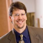 Dr. Phillip Popovich Professor of Neuroscience Ohio State University