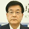 Dr. Sekiya