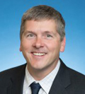 Edward D. Wirth III, MD, PhD,  Asterias Biotherapeutics