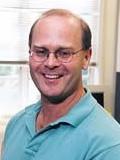 Joel Burdick: California Institute of Technology