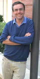 Guillermo Garcia-Alias PhD