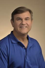 Sasha Alexander G. Rabchhevsky Ph.D. University of Kentucky