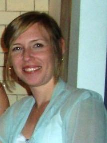 Dr. Lynsey Duffell