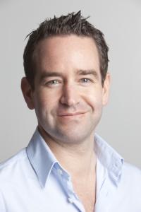 Michael A. Lane PhD Assistant Professor Drexel University