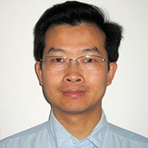 Xiaobing Yuan, Ph.D.  Spinal Cord Research Center, Department of Neurobiology and Anatomy, Drexel University College of Medicine, Philadelphia, PA, USA