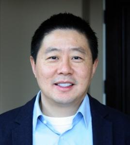 Yimin Zou, PhD  Principal Investigator
