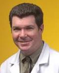 Stephen Huhn, MD, FACS, FAAP