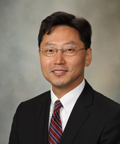Kendall H. Lee, MD, PhD, is a consultant and Professor in the Departments of Neurologic Surgery, Physiology and Biomedical Engineering, and Physical Medicine and Rehabilitation at Mayo Clinic, as well as Director of the Mayo Clinic Neural Engineering Laboratories